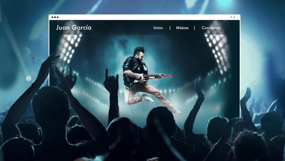 5 Maneras Para Que Los Músicos Independientes Puedan Hacerse Conocidos Online