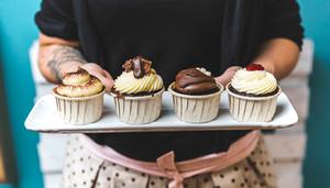 6 Consejos Deliciosos de Fotografía Gastronómica