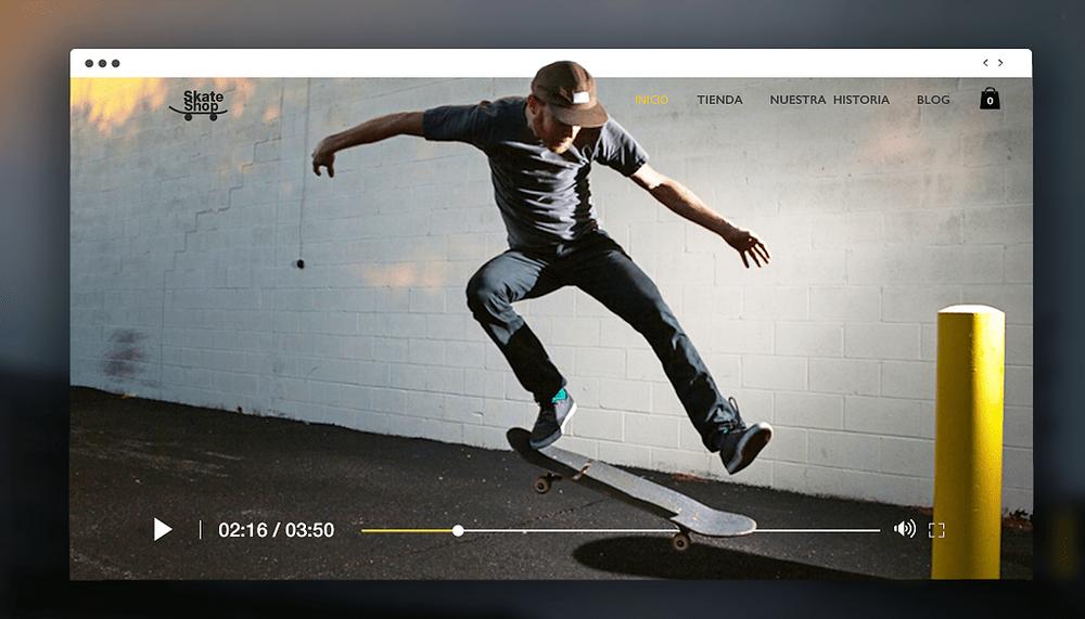 5 Tipos De Videos Que Toda Página Web Necesita