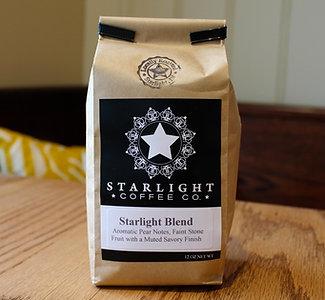 12 oz Starlight Blend