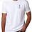 Thumbnail: Unisex American Flag Anchor T-Shirts