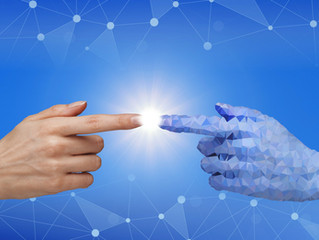 AI in the e-Commerce sector: The trends you need to know about