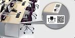 desk QR code.png