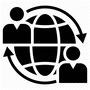business-and-finance-glyph-16-05-512.png