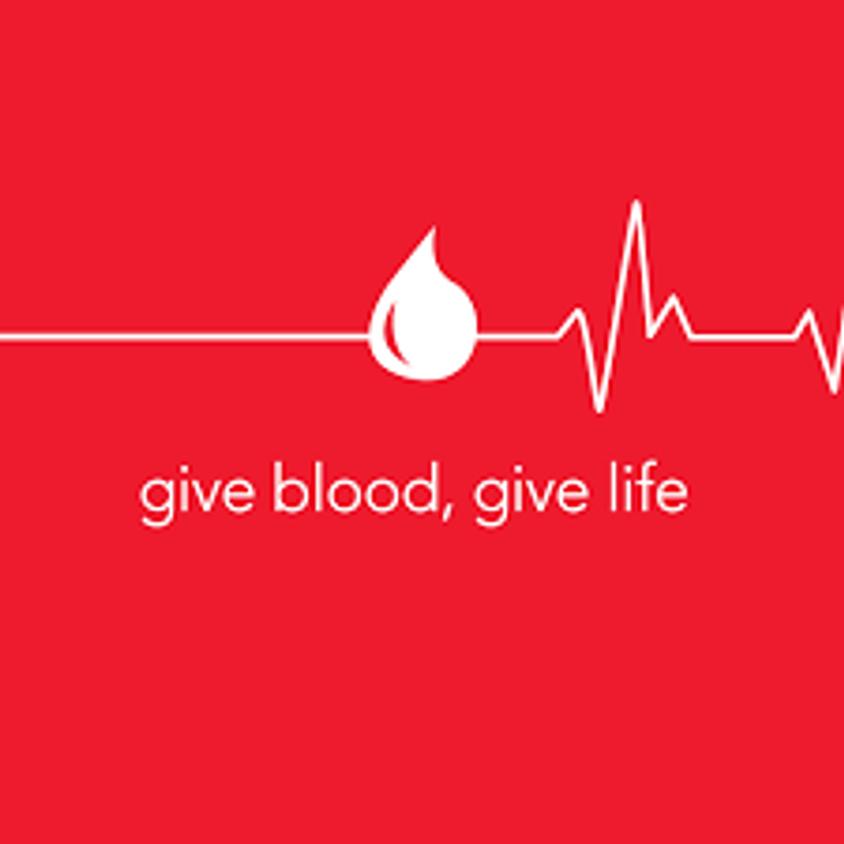 ASG Blood and Marrow Drive - Hoag Hospital