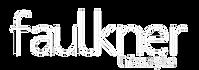 CORRECT white faulkner lifestyle.png