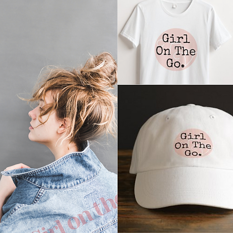 Girl on the Go Look Book.png