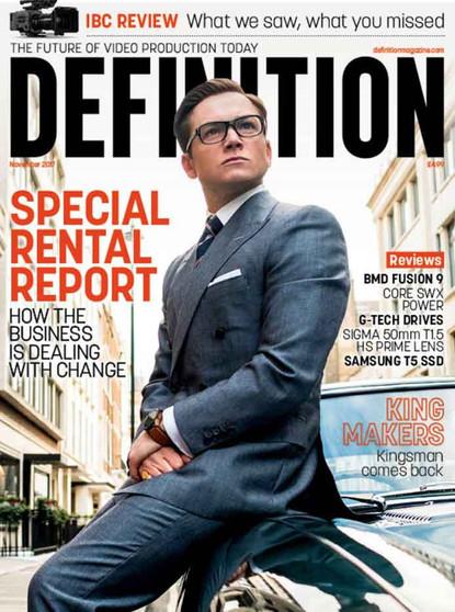Definition Mag