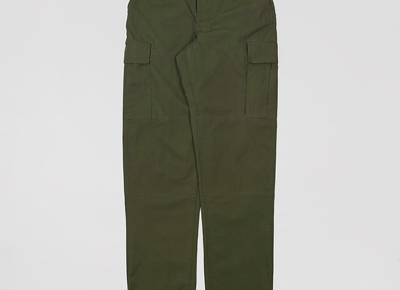 Military Cargo Pant (30)