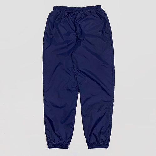 1990s Nike Track Pants (L)