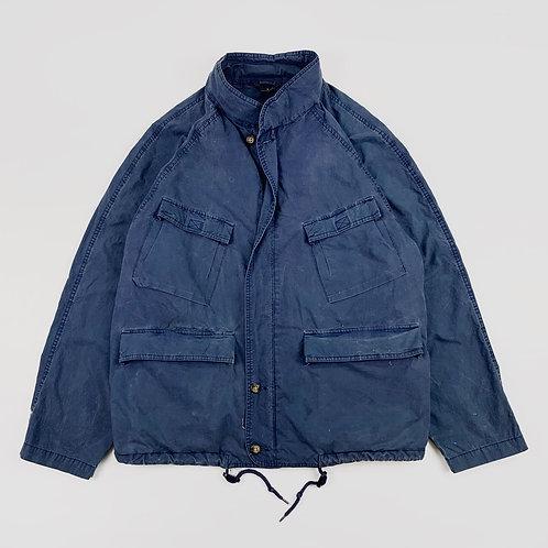 1990s GAP Garment-Dyed Jacket (L/XL)