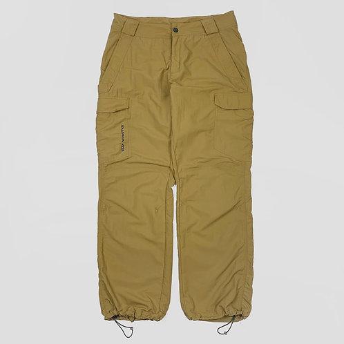 2000s Salomon Tech Pants (34)
