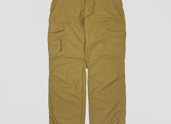 2000s Salomon Tech Pants (34)
