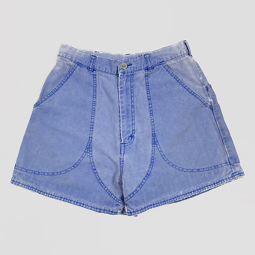 1990s Women's Patagonia Stand Up Short (28)