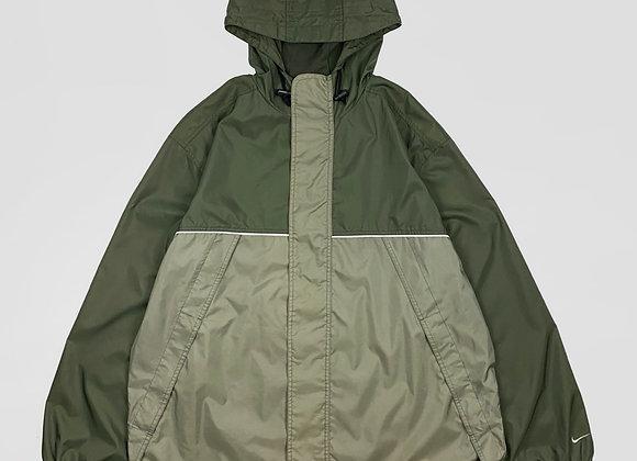 Nike Snowboard Jacket (XL)