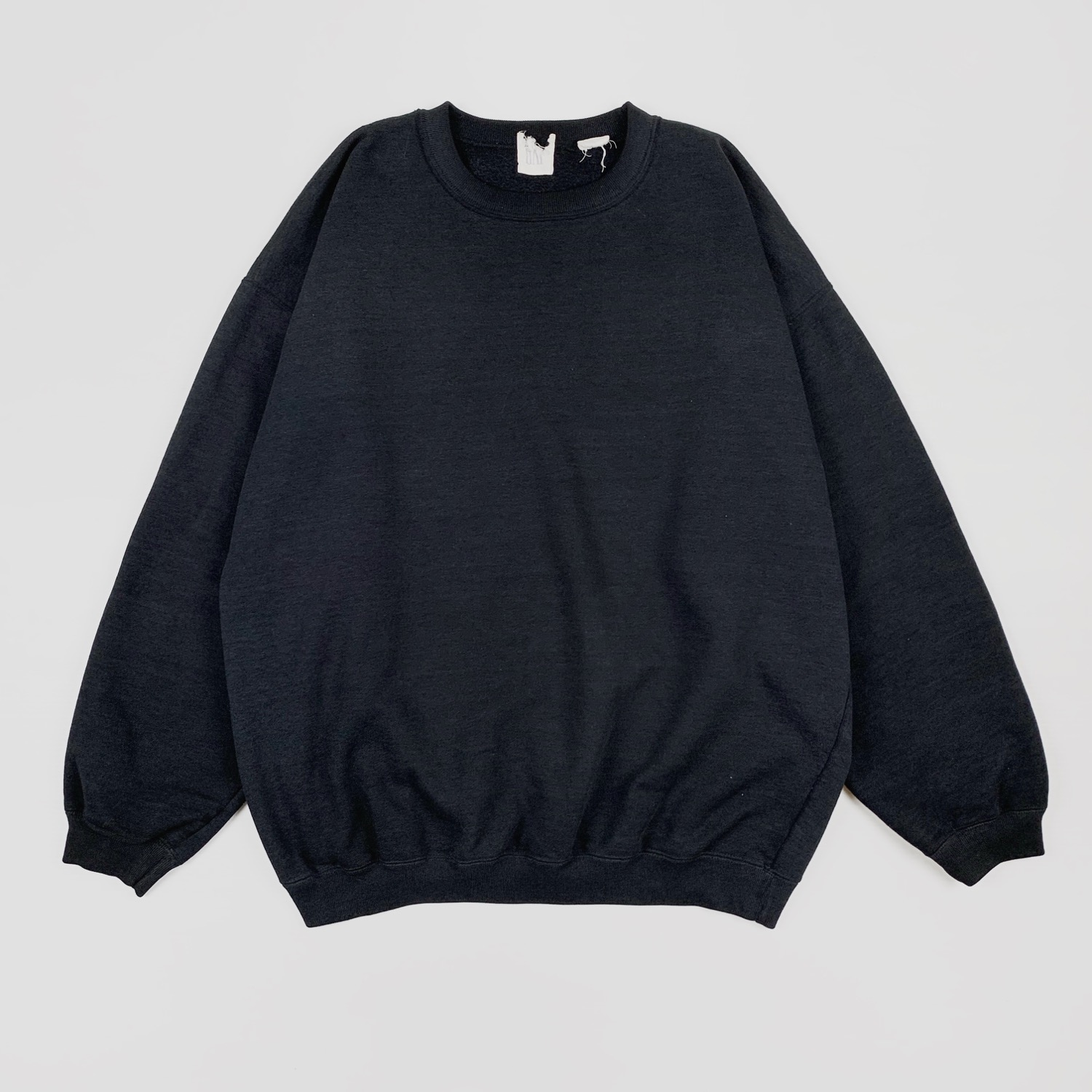 GAP Crew Sweatshirt (L)