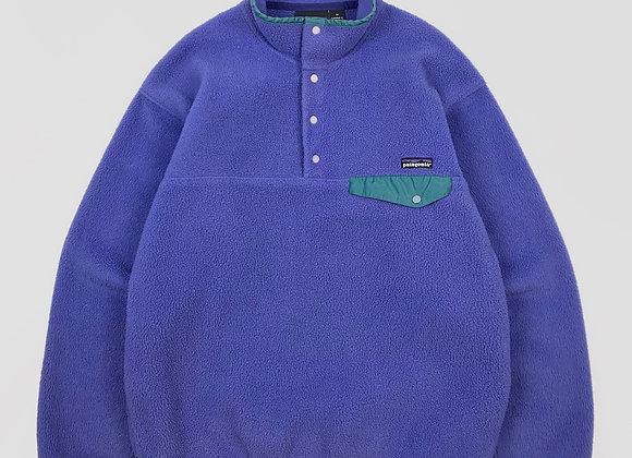Patagonia Snap-T Fleece (L)
