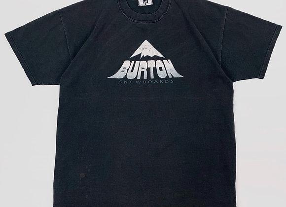 1990s Burton Snowboards Tee (L/XL)