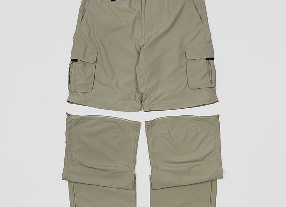 Eastern Mountain Sports Active Pants (32)