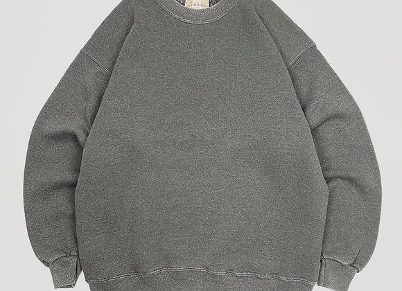 Beefy Crew Sweatshirt (L)