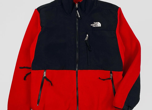 1990s The North Face Denali Fleece Jacket (S)