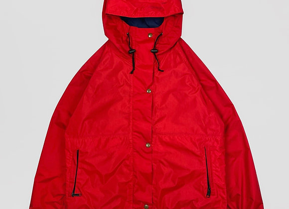 EMS Gore-Tex Jacket (M)