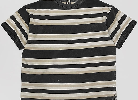 GAP Cotton Pique Tee (L)
