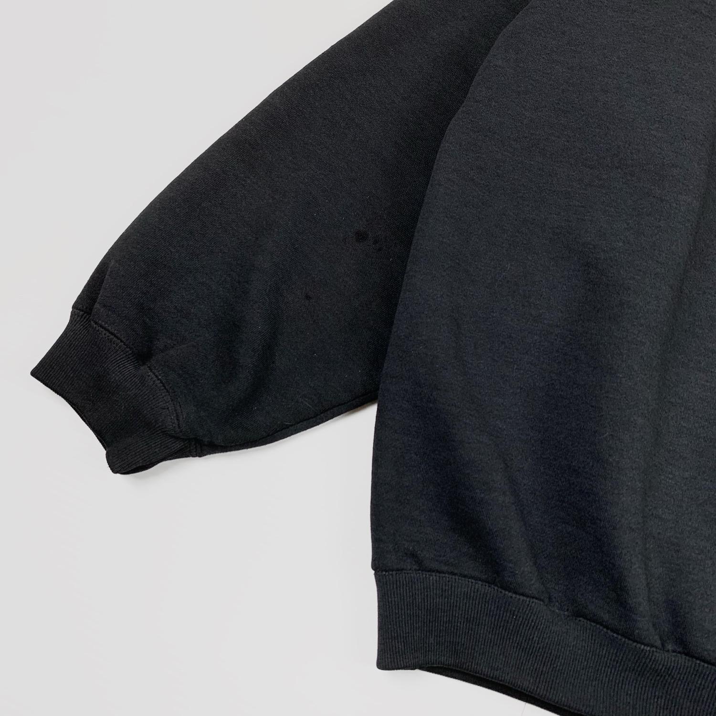 Thumbnail: GAP Crew Sweatshirt (L)