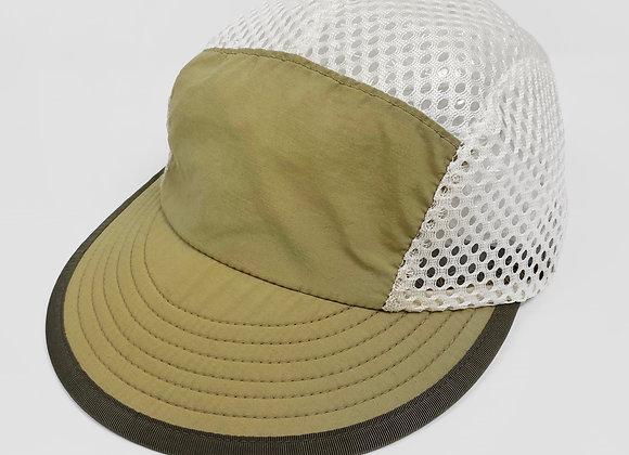 Patagonia Runner's Cap (M)