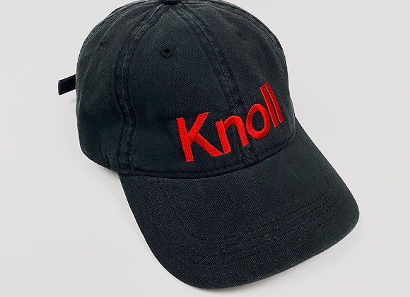 Knoll Hat (OS)
