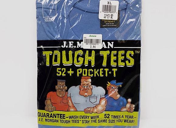 1980s J.E Morgan Tough Tee (XL)