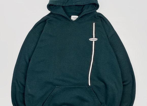Billabong Hoodie (XL)