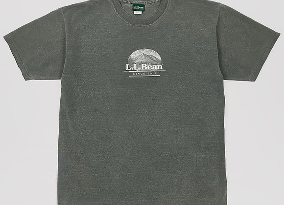1990s L.L.Bean Tee (L)