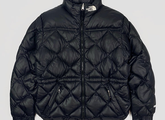 1990s The North Face 600 Down Jacket (M)