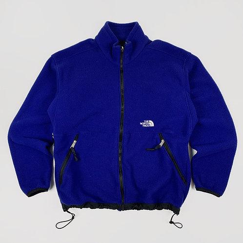 1990s TNF Fleece (L)