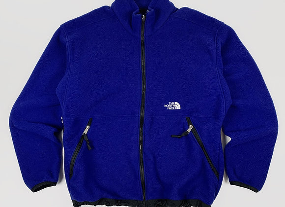 1990s TNF Fleece (L)