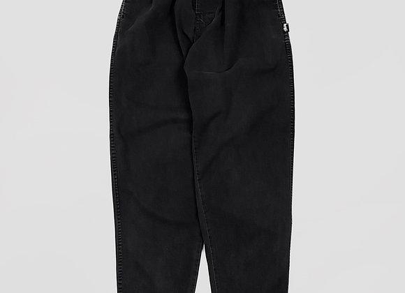 1990s Stüssy Easy Pants (M)