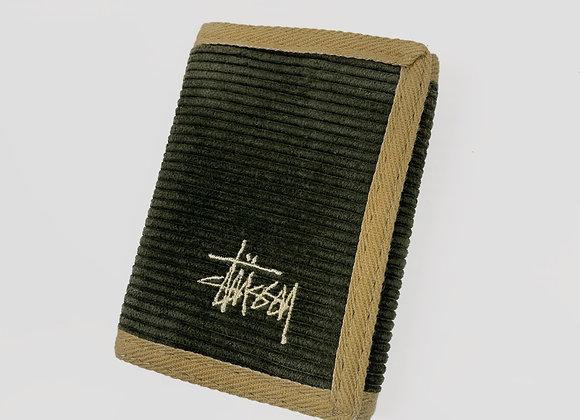 1990s Stüssy Wallet