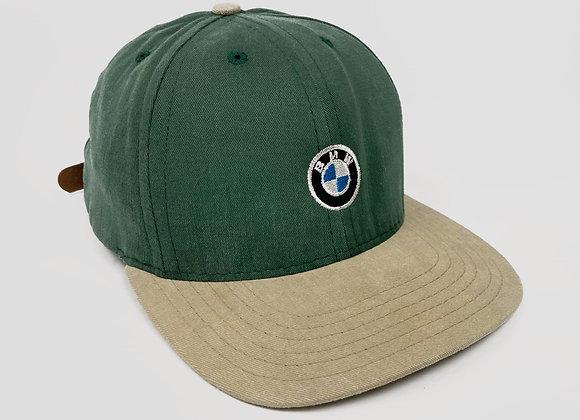 1990s BMW Cap (OS)