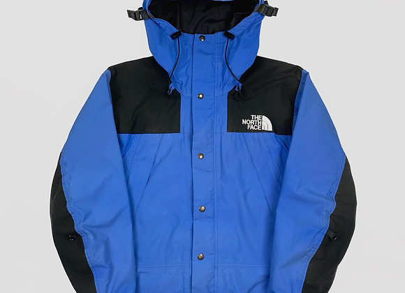 1990s The North Face Mountain Jacket (S/M)