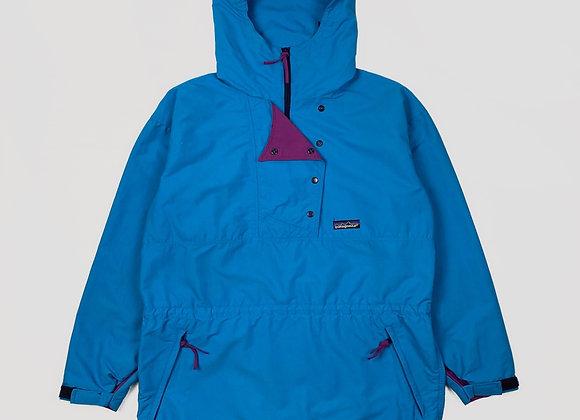 Patagonia Parka Jacket (M/L)