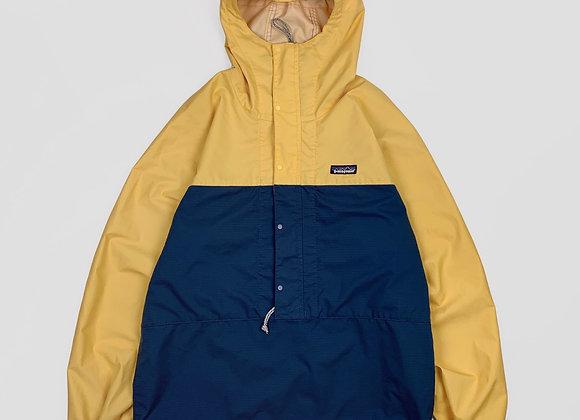 1990s Patagonia Jacket (S/M)