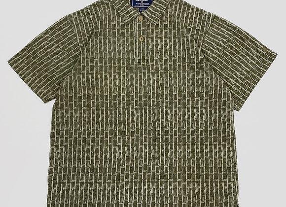 1990s Polo Sport Shirt (M/L)