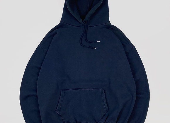 Made in USA Hoodie (M)