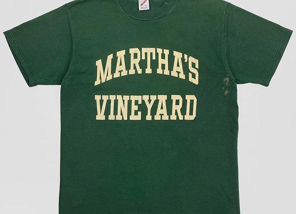 Martha's Vineyard Tee (L)