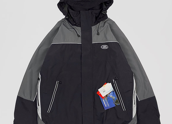 Land Rover Technical 3M Jacket (L/XL)