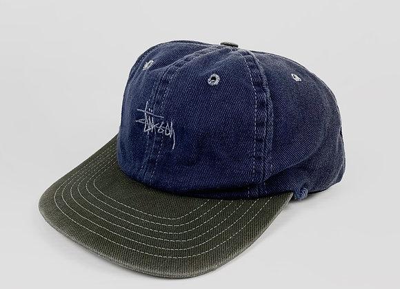 1990s Stüssy Cap