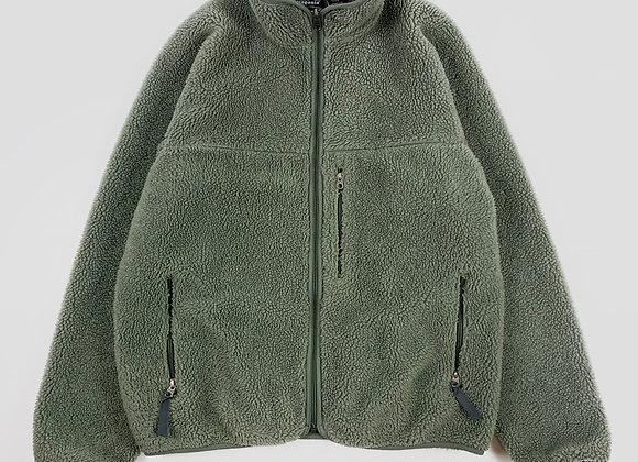 Patagonia Deep Pile Jacket (L/XL)