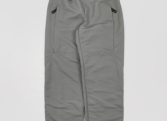 Nike ACG Technical Pant (M)