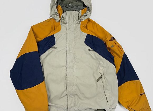1990s TNF Jacket (XL)